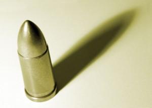 LinkedIn 7 Silver Bullets
