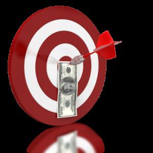 Bullseye Branding