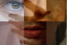 5 senses story